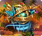 Mystery Tales: Art and Souls המשחק