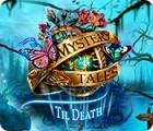 Mystery Tales: Til Death המשחק