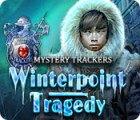 Mystery Trackers: Winterpoint Tragedy המשחק