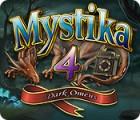 Mystika 4: Dark Omens המשחק
