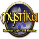 Mystika: Between Light and Shadow המשחק