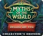 Myths of the World: Behind the Veil Collector's Edition המשחק