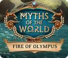 Myths of the World: Fire of Olympus המשחק