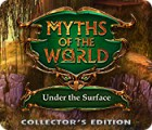 Myths of the World: Under the Surface Collector's Edition המשחק