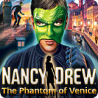 Nancy Drew: The Phantom of Venice המשחק