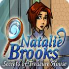 Natalie Brooks: Secrets of Treasure House המשחק