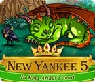 New Yankee in King Arthur's Court 5 המשחק