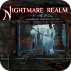 Nightmare Realm 2: In the End... Collector's Edition המשחק