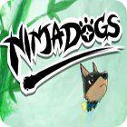 Ninja Dogs המשחק