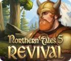 Northern Tales 5: Revival המשחק