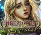 Otherworld: Spring of Shadows המשחק