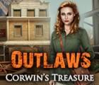 Outlaws: Corwin's Treasure המשחק