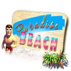 Paradise Beach המשחק