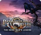 Paranormal Files: The Hook Man's Legend המשחק