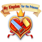 My Kingdom for the Princess המשחק