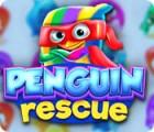 Penguin Rescue המשחק