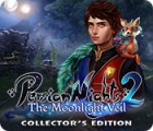 Persian Nights 2: The Moonlight Veil Collector's Edition המשחק