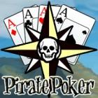Pirate Poker המשחק