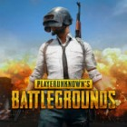 Playerunknown's Battlegrounds המשחק