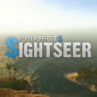 Project 5: Sightseer המשחק