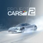 Project Cars 2 המשחק