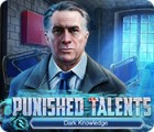 Punished Talents: Dark Knowledge המשחק