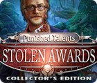 Punished Talents: Stolen Awards Collector's Edition המשחק