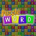 Puzzle Word המשחק