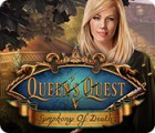 Queen's Quest V: Symphony of Death המשחק