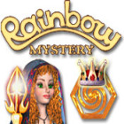 Rainbow Mystery המשחק