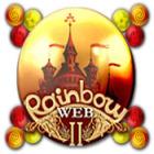 Rainbow Web 2 המשחק