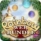 Rainbow Web Bundle המשחק
