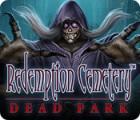 Redemption Cemetery: Dead Park המשחק