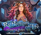 Reflections of Life: Slipping Hope Collector's Edition המשחק