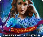 Reflections of Life: Call of the Ancestors Collector's Edition המשחק