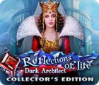 Reflections of Life: Dark Architect Collector's Edition המשחק