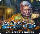 Reflections of Life: Dream Box Collector's Edition המשחק