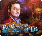 Reflections of Life: Dream Box המשחק