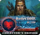 Reflections of Life: Hearts Taken Collector's Edition המשחק