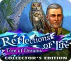 Reflections of Life: Tree of Dreams Collector's Edition המשחק