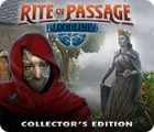 Rite of Passage: Bloodlines Collector's Edition המשחק