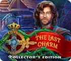 Royal Detective: The Last Charm Collector's Edition המשחק