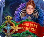 Royal Detective: The Last Charm המשחק