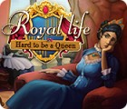 Royal Life: Hard to be a Queen המשחק