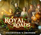 Royal Roads Collector's Edition המשחק