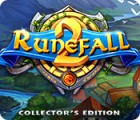 Runefall 2 Collector's Edition המשחק