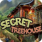 Secret Treehouse המשחק