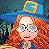 Secrets of Magic 3: Happy Halloween המשחק