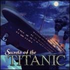 Secrets of the Titanic: 1912 - 2012 המשחק
