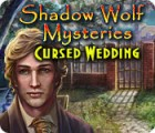 Shadow Wolf Mysteries: Cursed Wedding המשחק